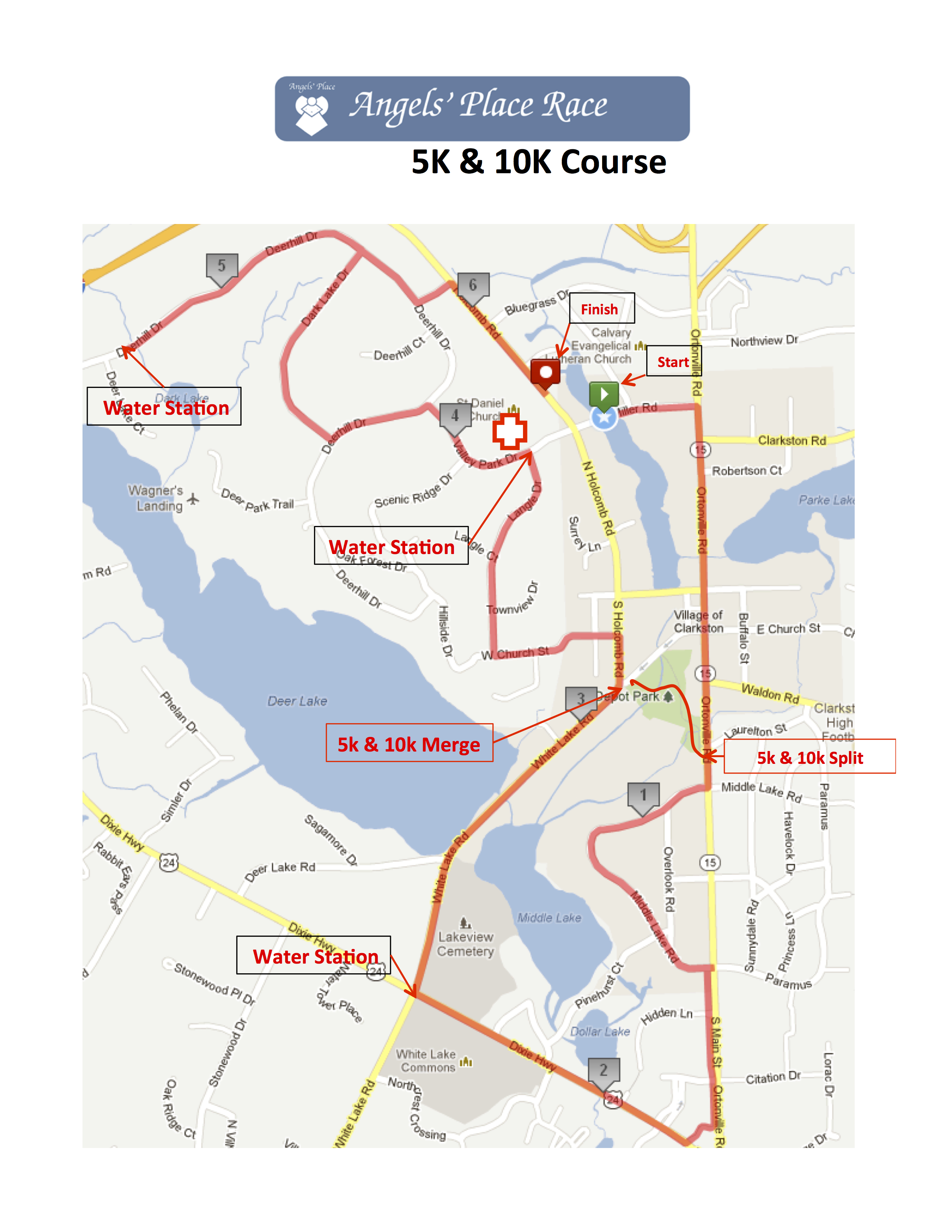 Angels_Place_Race Map_Updated_2015 website