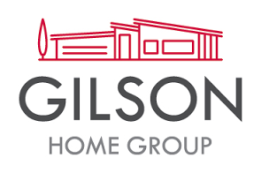 gilson-home-group-png