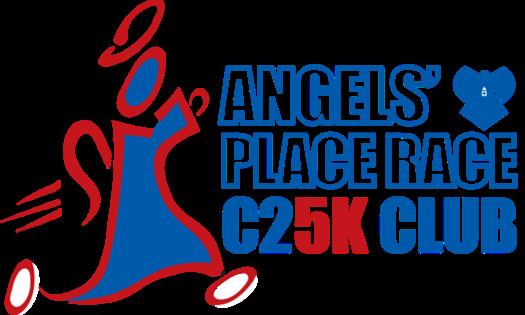 C25K Club